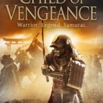 Child of Vengeance – David Kirk