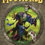 "Mogworld – Ben ""Yahtzee"" Croshaw"