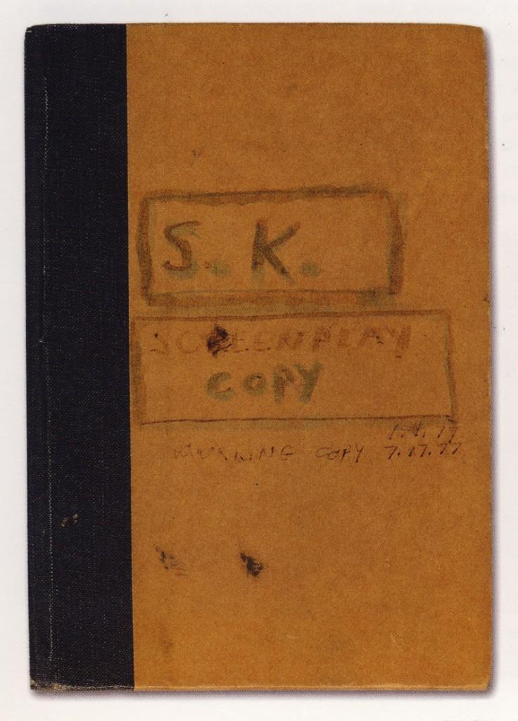 kubrick-shining-cover