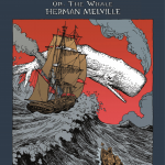 Moby-Dick; or, The Whale – Herman Melville