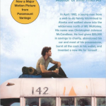 Into the Wild – Jon Krakauer