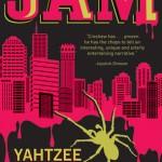 "Jam – Ben ""Yahtzee"" Croshaw"