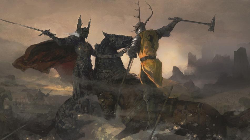WOIAF-Battle-of-Trident