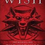 The Last Wish – Andrzej Sapkowski