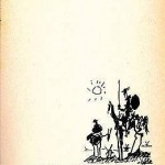 Don Quixote – Miguel de Cervantes  (Edith Grossman Translation)