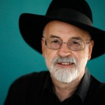 Newly Discovered Element Could Be Named in Honour of Terry Pratchett