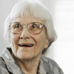 Harper Lee, Author of To Kill a Mockingbird, Has Passed Away Aged 89