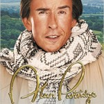Alan Partridge: Nomad – Alan Partridge (Steve Coogan)