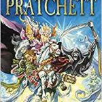 Mort – Terry Pratchett
